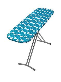 addis-shirtmaster-ironing-board-125-x-41cm