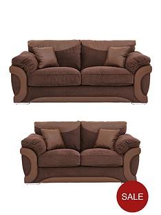 maze-standard-3-2-seater-sofa