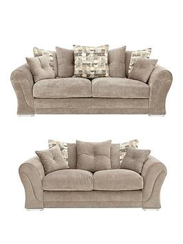 elliot-3-seater-2-seaternbspfabric-sofa-set-buy-and-save
