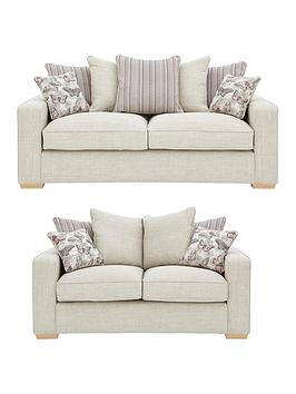 sarina-3-seaternbsp-2-seaternbspfabric-sofa-set-buy-and-save