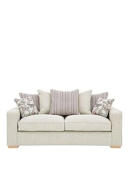 sarina-3-seaternbspfabric-sofa