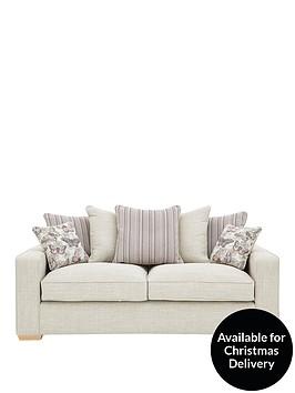 sarina-3-seaternbspfabric-sofa
