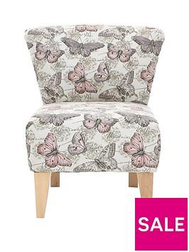 sarinanbspfabric-accent-chair
