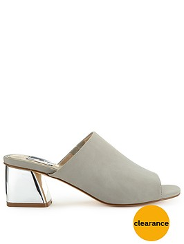 miss-selfridge-mule-sandals