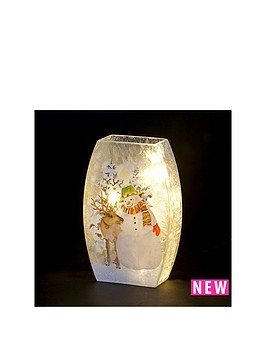 led-glass-christmas-vase-with-deer-and-snowmen