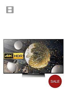 sony-bravia-kd55xd8005bunbsp55-inch-android-tv-4k-ultra-hd-hdr-smart-led-tv-black