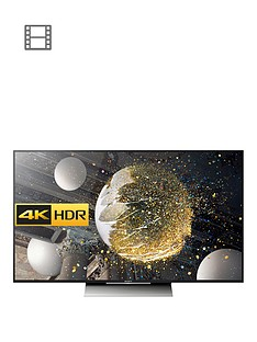 sony-bravia-kd55xd8005bunbsp55-inch-android-tvtrade-4k-hdr-ultra-hd-smart-led-tv-black