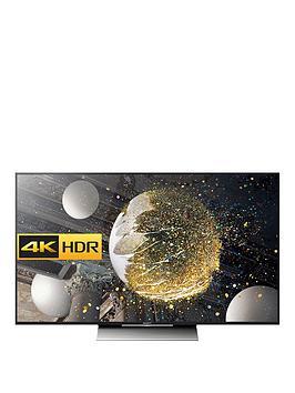 sony-bravia-kd55xd8005bunbsp55-inch-android-tvtrade-4k-hdr-ultra-hd-smart-led-tv-black