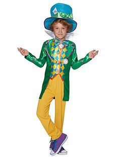 alice-in-wonderland-mad-hatter-boy-older-sized-child-costume