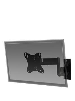 peerless-av-av-paramount-full-motion-tv-wall-mount-fits-10rdquo--29rdquo-tvs
