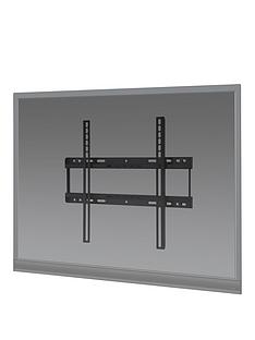 peerless-av-av-paramount-flat-to-wall-tv-wall-mount-fits-32rdquo--50rdquo-tvs