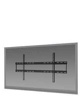 peerless-av-paramount-flat-blk-37-90-scaleable