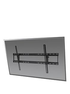 peerless-av-av-paramount-tilting-tv-wall-mount-fits-37rdquo-ndash-90rdquo-tvs