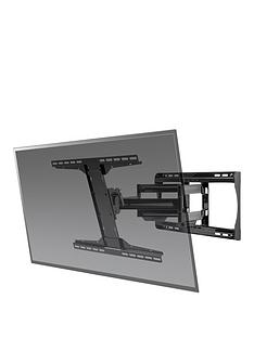 peerless-av-av-paramount-full-motion-tv-wall-mount-fits-39rdquo-ndash-90rdquo-tvs