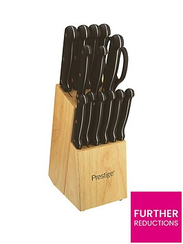 prestige-15-piece-knife-set-and-block