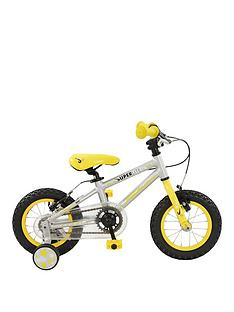 falcon-superlite-boys-bike-8-inch-frame