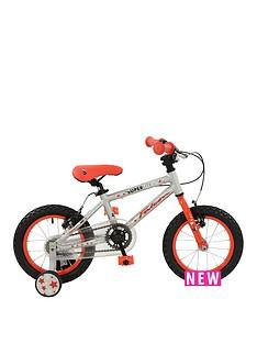 falcon-superlite-boys-bike-8-inch-frame