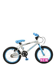 falcon-superlite-boys-bike-10-inch-frame