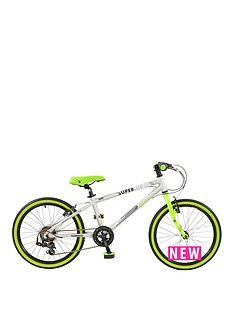 falcon-superlite-boys-bike-12-inch-frame
