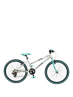 Falcon Superlite Girls Bike 24 inch Wheel