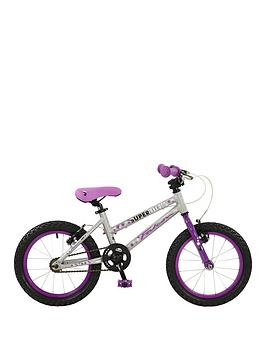 falcon-superlite-girls-bike-10-inch-frame