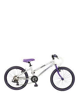 falcon-superlite-girls-bike-12-inch-frame