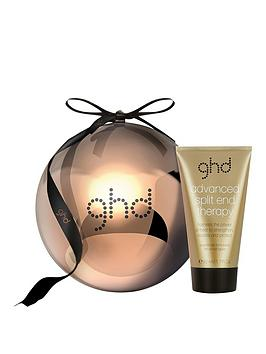 ghd-advanced-split-end-therapy-bauble