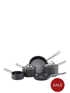 anolon-professional-5-piece-pan-set