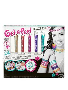 gel-a-peel-deluxe-5-pk-kit