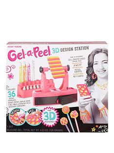 gel-a-peel-design-station