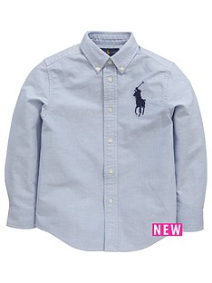 ralph-lauren-ls-big-pony-shirt
