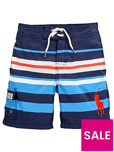 ralph-lauren-boys-multi-stripe-swim-shorts