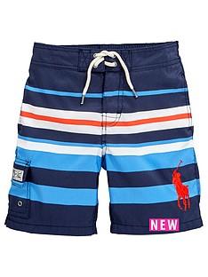 ralph-lauren-multi-stripe-swimshort