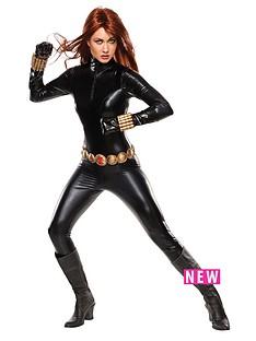 marvel-black-widow-grand-heritage-costume