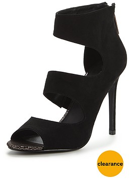v-by-very-steffy-thick-strapped-heeled-sandals
