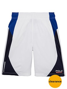 ralph-lauren-poly-shorts