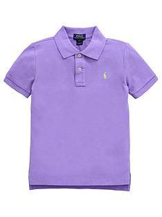 ralph-lauren-short-sleeve-classsic-polo