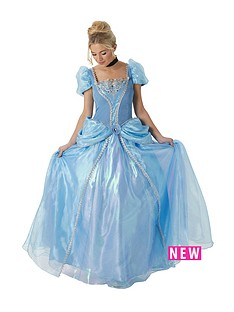 cinderella-grand-heritage-costume