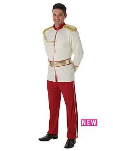 prince-charming-adult-costume