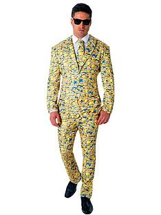 minions-icon-suit
