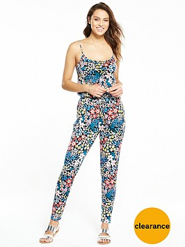 v-by-very-petite-cami-strap-jumpsuit