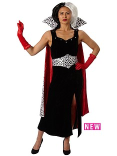 cruella-adult-costume