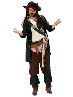 jack-sparrow-adult-costume