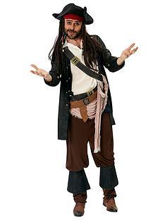 jack-sparrow-pirates-costume-adult