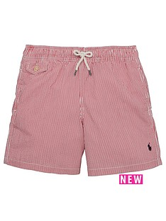 ralph-lauren-boys-stripe-swim-shorts-red