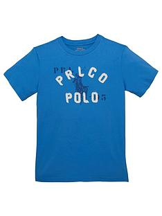 ralph-lauren-boys-short-sleeve-pony-graphic-t-shirt