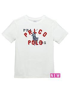 ralph-lauren-short-sleeve-graphic-pony-polo-tee