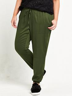 so-fabulous-tencel-cuffed-cargo-pant