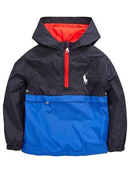 ralph-lauren-overhead-colourblock-windbreaker