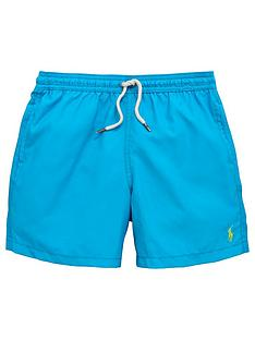 ralph-lauren-boys-classic-swim-shorts-ndash-hawaiian-ocean
